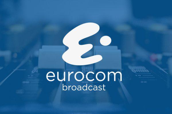 Eurocom 2017