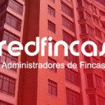 Redfincas