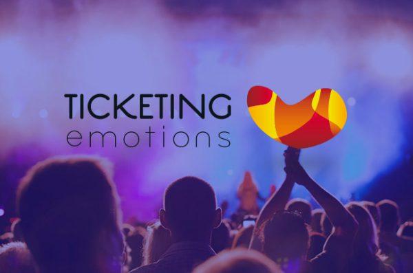 Ticketing emotions