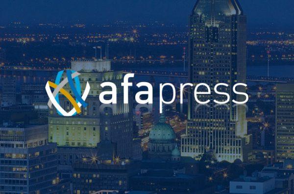Afapress