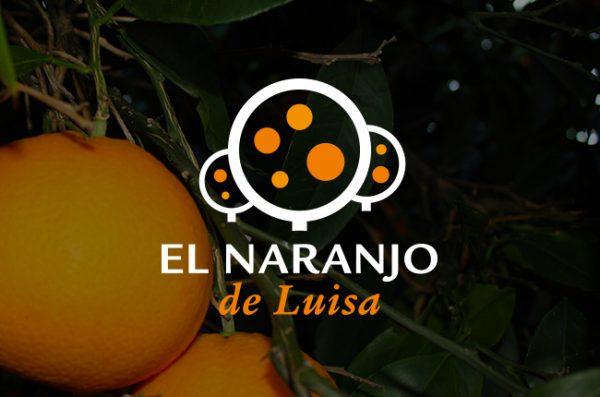 El Naranjo de Luisa