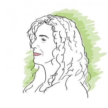 Berta Miranda