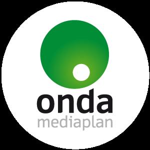 Onda Mediaplan