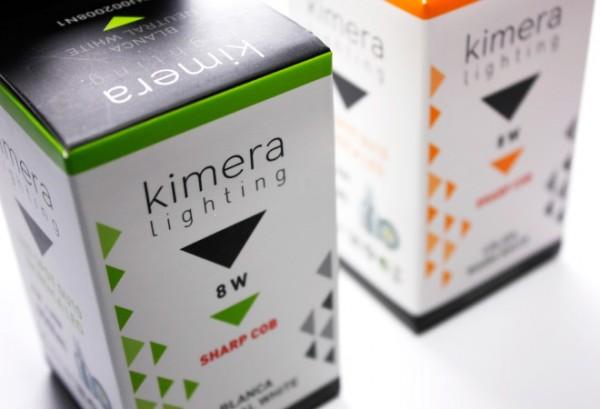 Kimera Lighting