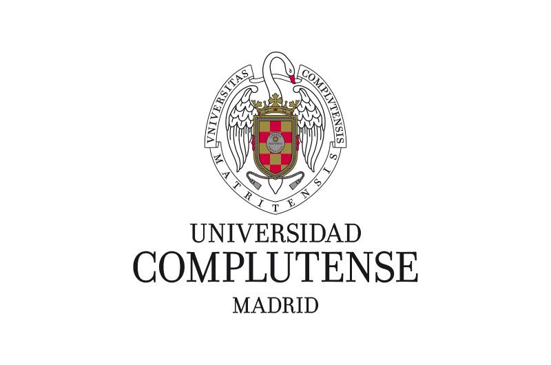 Diseño de la Universidad Complutense