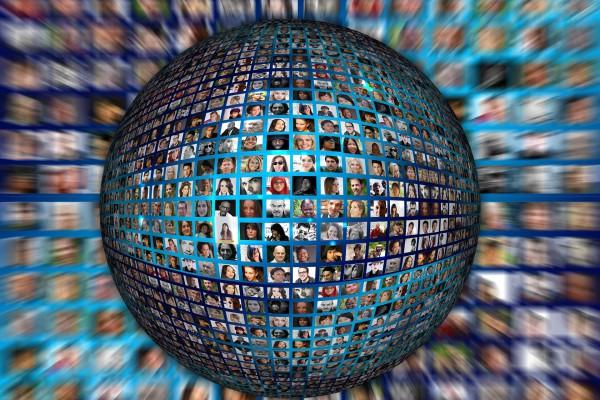 La importancia del engagement en redes sociales