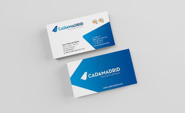 Papeleria-cadamadrid02_baja