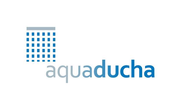 aquaducha