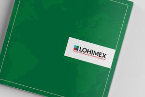 Lohimex