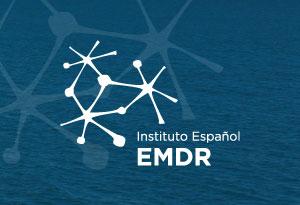 Instituto Español de EMDR