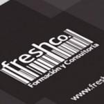 Grupo Freshco