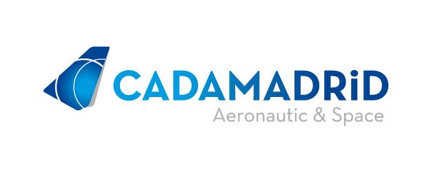 logotipo_cadamadrid