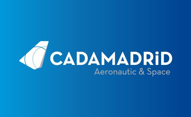 logotipo_cadamadrid_azuljpg