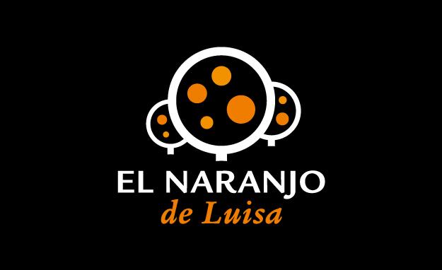 logotipo_naranjo02