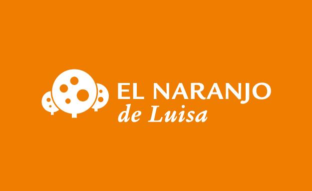 logotipo_naranjo03