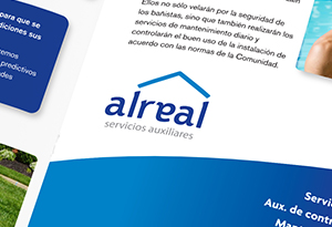 Alreal