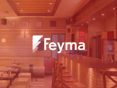 Feyma
