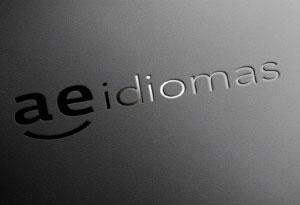 AE Idiomas