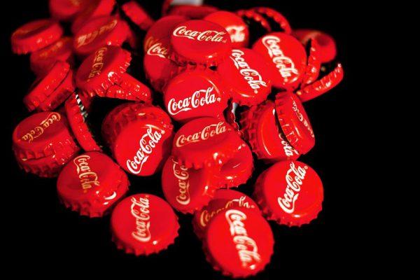 coca-cola-1218688_960_720