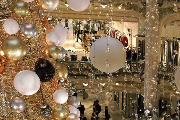 Imagen de fiesta Navidad