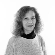 Berta Miranda. Amundsen