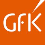 Logotipo GFK